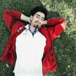 Aqeel Ahsan Wani