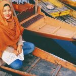 Asiya Bhat