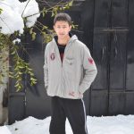 Malik Hameem