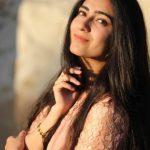 Anqa Ahmed