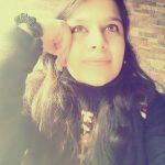 Sadia Mir