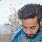 Tabish Haider
